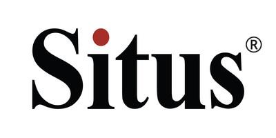 Situs Logo