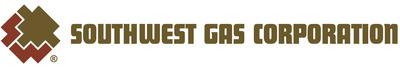 Southwest Gas Corporation Logo.
