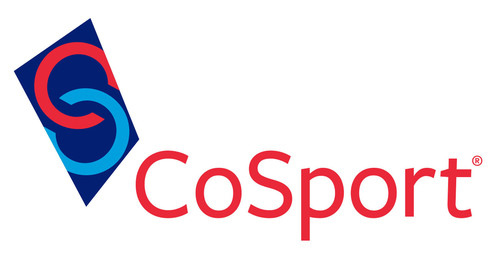Sochi 2014 Olympic Winter Games Individual Tickets On Sale Feb. 11 (CoSport.com). (PRNewsFoto/CoSport) ...