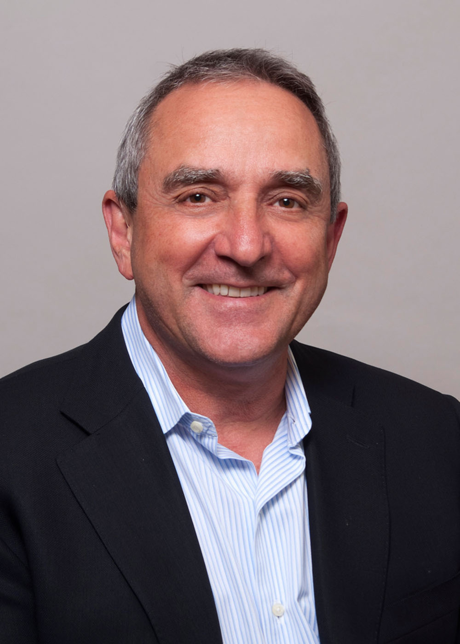 Stu Schmidt, President - Zend Technologies. (PRNewsFoto/Zend Technologies) (PRNewsFoto/ZEND TECHNOLOGIES)