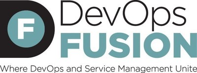 Co-located with FUSION 15 at the Hyatt Regency in New Orleans, the DevOps FUSION Summit will take place November 1-2, 2015.