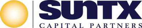 SunTx Capital Partners Sells Huron, Inc.
