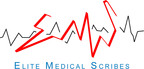 Elite Medical Scribes to Display Its Innovative Technology At The American Academy of Emergency Medicine Annual Scientific Assembly