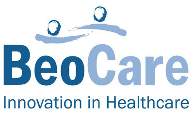 BeoCare is the leading domestic contract manufacturer of medical textiles used in fixation, compression and support.