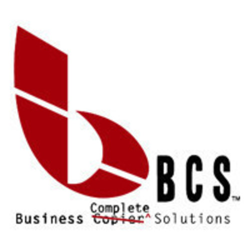 Business Complete Solutions Announces the Acquisition of StarPoint Advantage