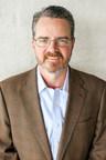 Mark Dixon, President /CEO, USr Healthcare