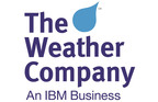 IBM and The Weather Company Bring Advanced Weather Insights to Business.