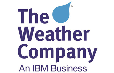The Weather Company, an IBM Business, Wins Internet Advertising Competition (IAC) Award