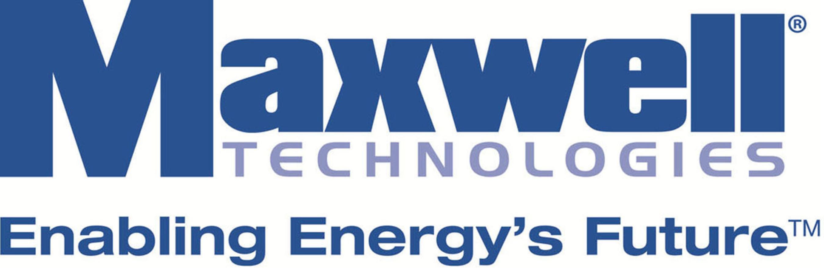 Enabling Energy's Future