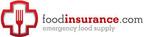 FoodInsurance.com logo.  (PRNewsFoto/FoodInsurance.com)