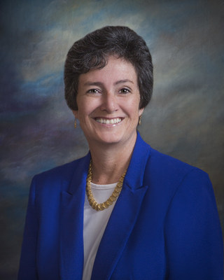 Betsy Ryan, CEO and President, New Jersey Hospital Asssociation