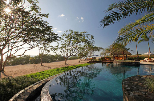 Hacienda Pinilla, a Magical and Enriching Experience Immersed in 'Green Luxury'