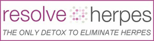 Resolve Herpes, a Company that Offers a Natural Herpes Cure, is Celebrating its Fifth Anniversary.  ...
