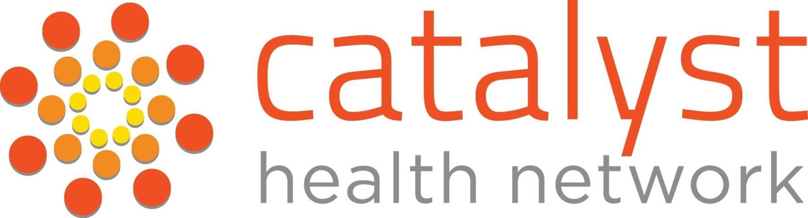 Catalyst Health Network