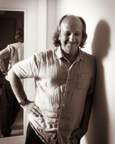 """Colorado Music Veteran Barry Ollman Releases Debut Album """"What'll It Be?"""" featuring Graham Nash, Garry Tallent, David Amram and others."""