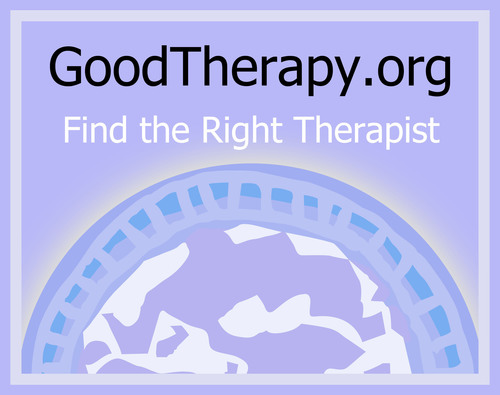 GoodTherapy.org Promotes Therapist Education and Training with Two New Services