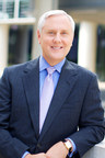 Robert Beauchamp, chairman, president and CEO, BMC Software