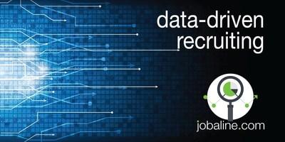 Jobaline Recruiting Analytics(TM)
