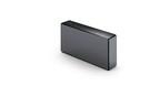 Sony SRS-X55 Portable Bluetooth Speaker