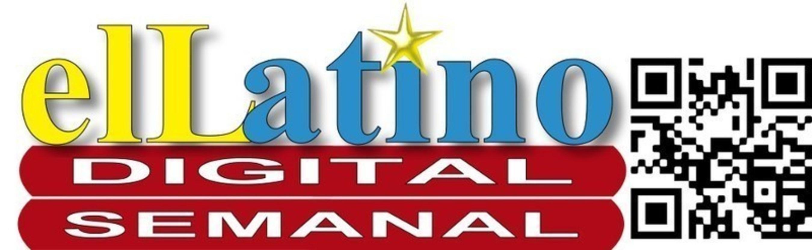 El_Latino_Semanal_English