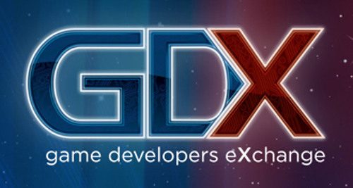 Leading Gaming Artists, Designers to Speak May 13 at 2011 GDX