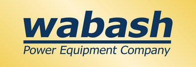 Wabash Power is a leading supplier of rental boilers worldwide.