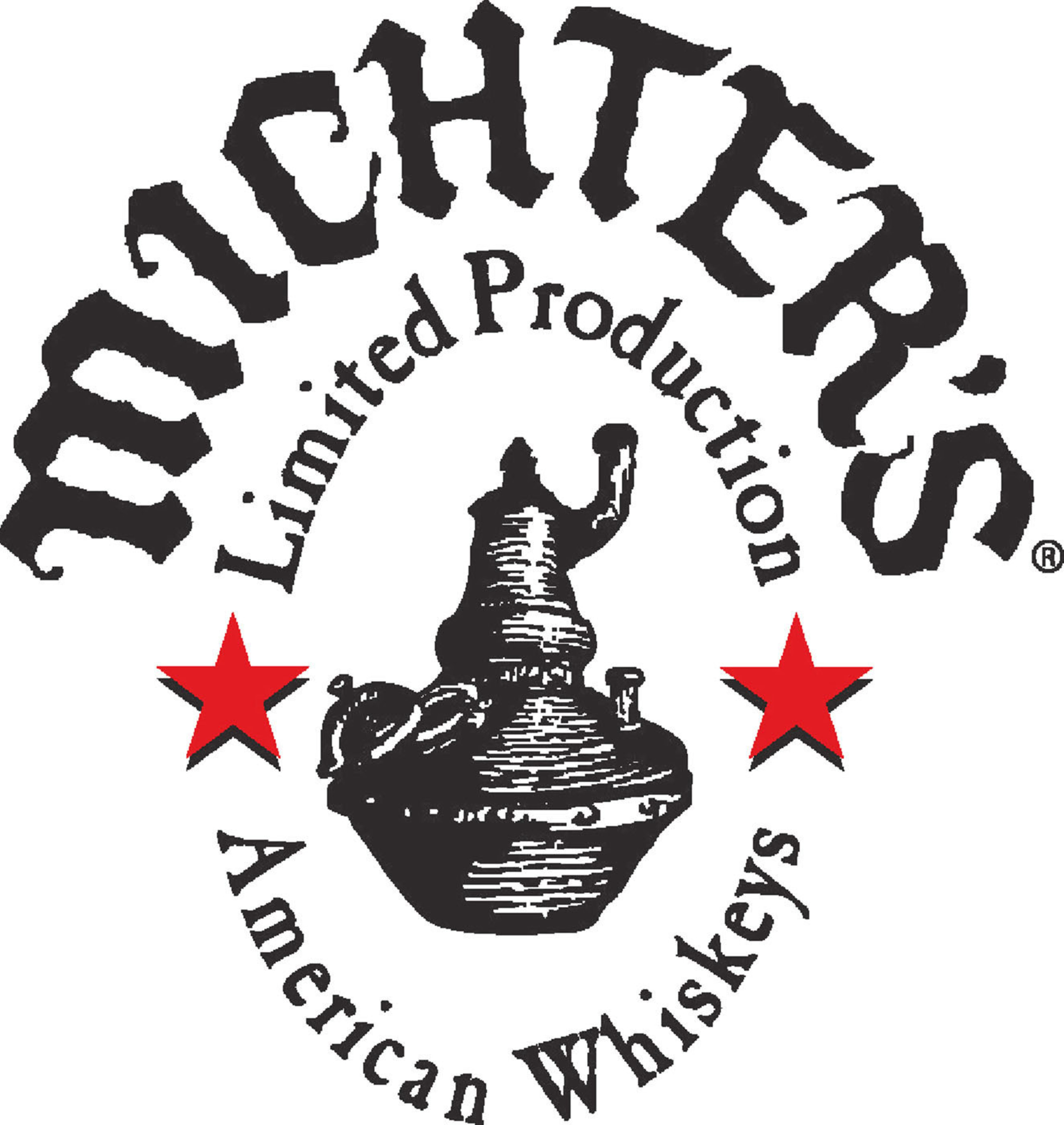 Michter's Whiskeys