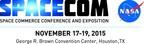 SpaceCom coming November 2015.