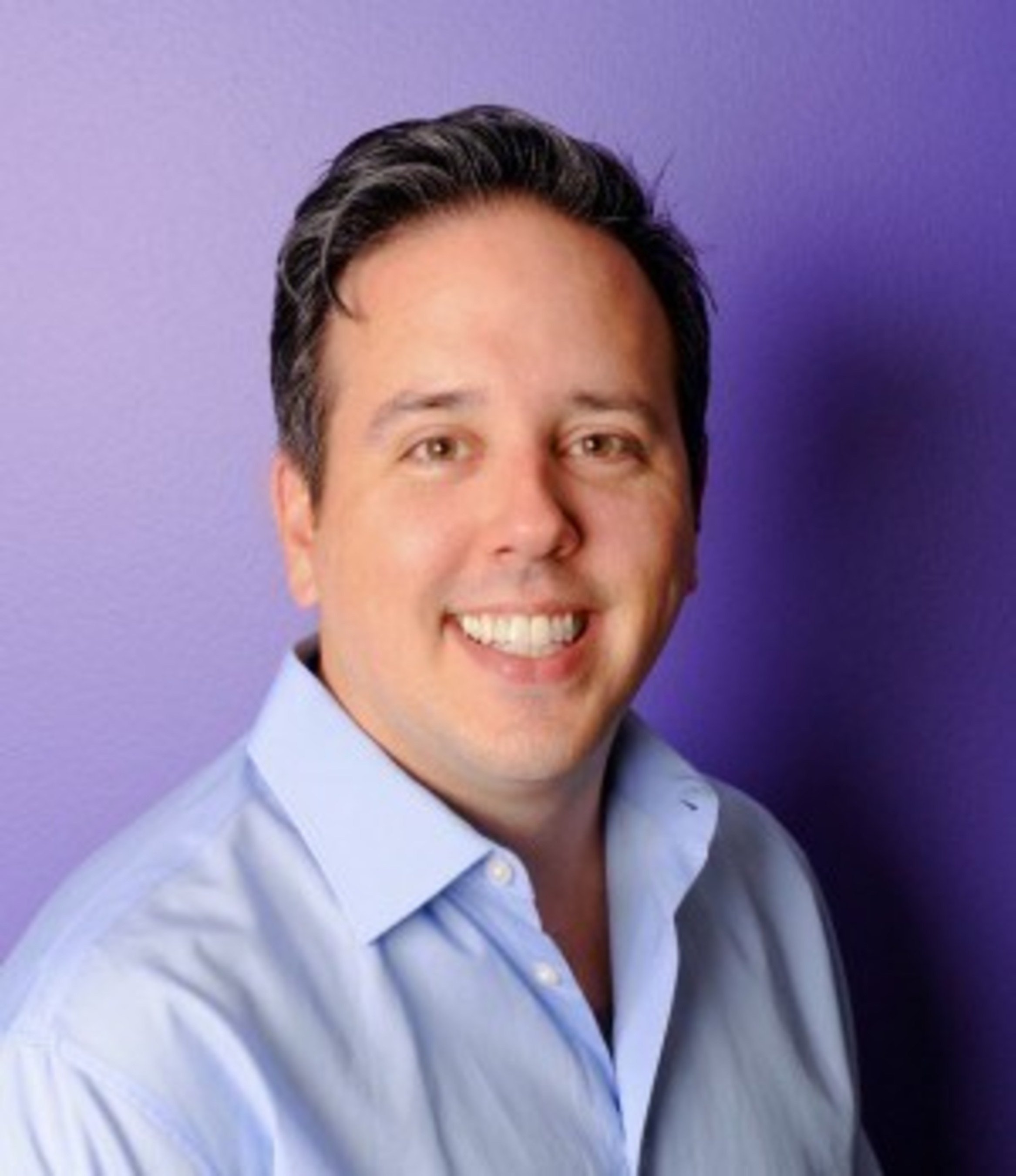 LinkedIn's Jason Miller to Join Curata Advisory Board