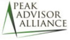 Advisors Ahead and Peak Advisor Alliance Announce Strategic Partnership.  (PRNewsFoto/Advisors Ahead)