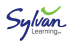 Sylvan Learning Announces Expansion Throughout Greater Houston