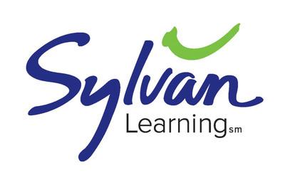 Sylvan Learning. (PRNewsFoto/Sylvan Learning) (PRNewsFoto/SYLVAN LEARNING)