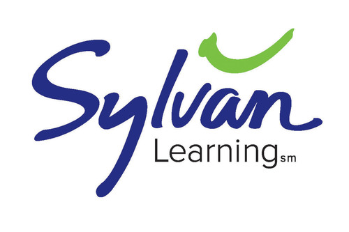 Sylvan Learning.  (PRNewsFoto/Sylvan Learning)