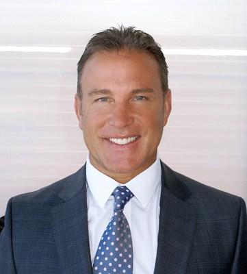 Martin Good, Vice President International, Funrise, Inc.