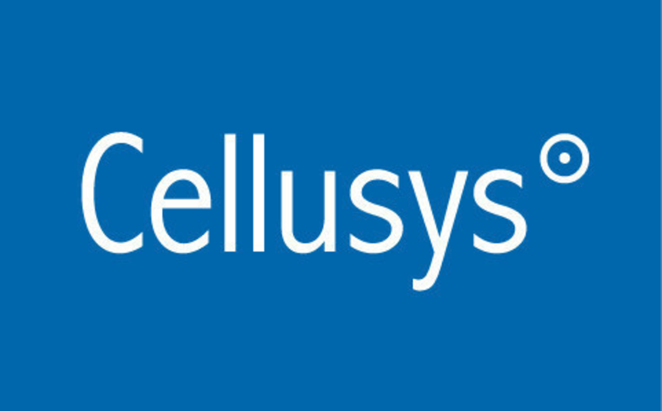 Cellusys LTE Signalling Firewall Deployed to a Major European Network