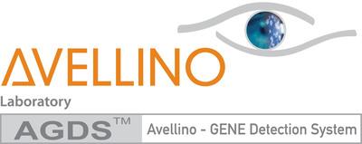 Avellino Lab USA.  (PRNewsFoto/Avellino Lab USA)