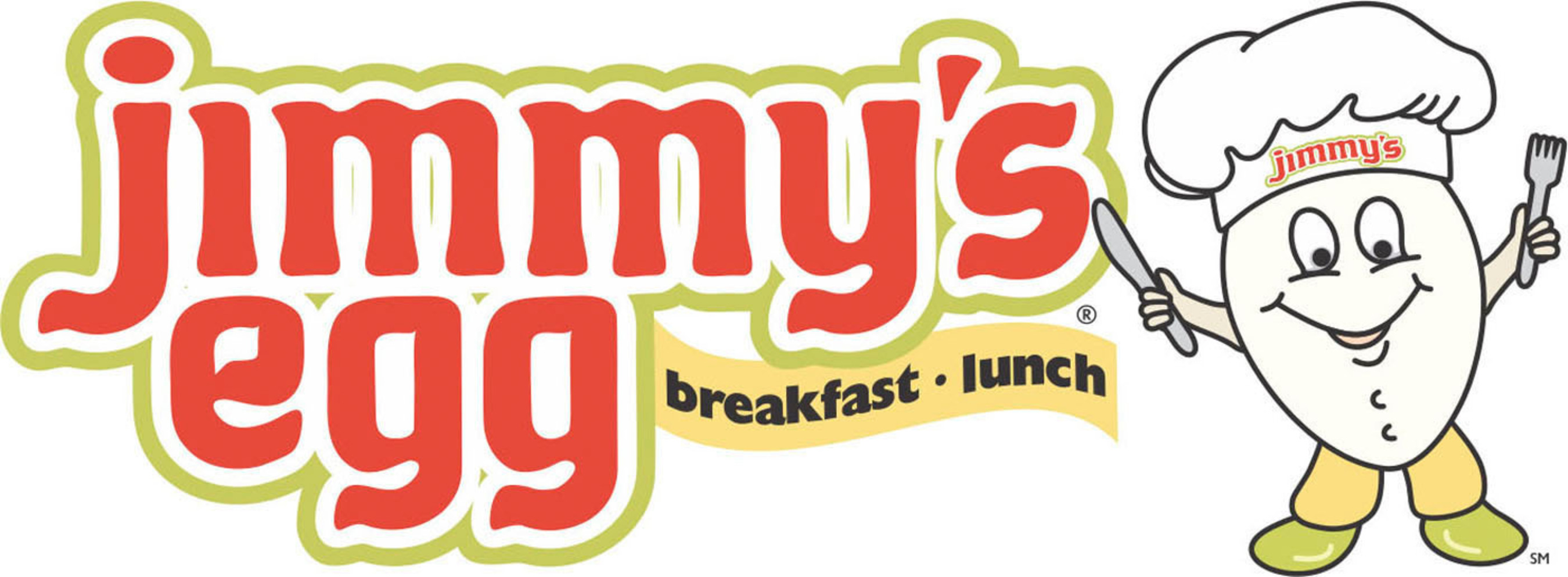 Jimmy's Egg brings guests the opportunity to enjoy full cups of coffee, delicious omelettes and fresh-baked breads served by an attentive staff. (PRNewsFoto/Jimmy's Egg, LLC) (PRNewsFoto/)