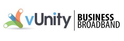 vUnity, Inc. (PRNewsFoto/vUnity, Inc.) (PRNewsFoto/VUNITY, INC.)