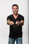 Texas Red Partners with Gas Monkey Garage and Richard Rawlings, Star of the Top Rated Series Fast N' Loud on Discovery Channel at Tomorrow's Travers Stakes