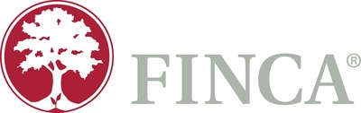 FINCA's mission is to alleviate poverty through lasting solutions that help people build assets, create jobs and raise their standard of living.