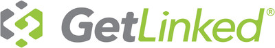 GetLinked software logo
