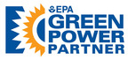 Tower Companies #24 on EPA's 100% Green Power Purchasers List