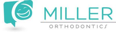 Miller Orthodontics (PRNewsFoto/Miller Orthodontics)
