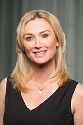 Jennifer Keough, Co-Founder, JND Legal Administration