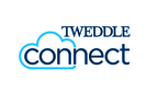 Tweddle Group Technologies Shortlisted for Telematics Update in the Best Telematics Content Aggregator Category