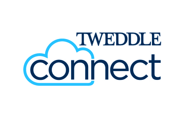 Tweddle Group's connected-services platform, Tweddle Connect.  (PRNewsFoto/Tweddle Group)