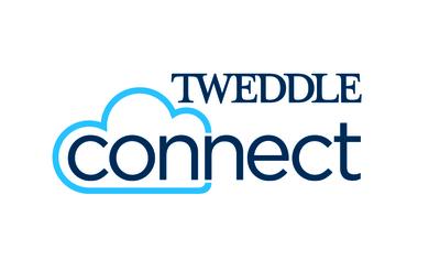 Tweddle Group's connected-services platform, Tweddle Connect.  (PRNewsFoto/Tweddle Group)