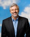Zach Nelson, Cloud Computing Visionary and NetSuite CEO, Joins Benaissance Advisory Board (PRNewsFoto/Benaissance)