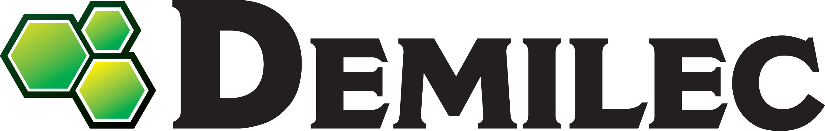Demilec is one of North America's largest manufacturers of spray foam insulation and polyurea products.