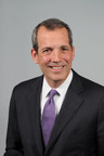 Tom Gentile has been named Spirit AeroSystems, Inc. president and CEO.